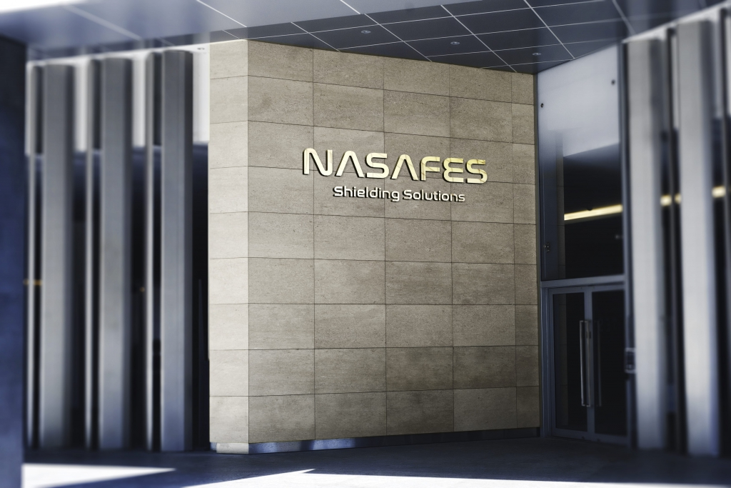 Nasafes Headquarter