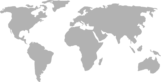 nasafes worldmap