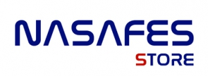 nasafes store