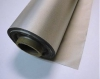 "RF SHIELDED NICKEL-COPPER FABRIC | 42.5"" Wide X 1 Linear Foot Long RF Shielding Fabric for Smart Meters -"