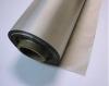 "RF SHIELDED NICKEL-COPPER FABRIC | 42.5"" Wide X 1 Linear Foot Long RF Shielding Fabric for Smart Meters -"