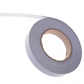 BCP Double Sided Adhesive Conductive Cloth Fabric Tape LCD Laptop EMI Shielding Tape-20mmx25M - 3
