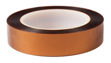 Double Sided Polyimide Tape by ITSTECH, 3/4