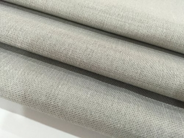 JWtextec 48%Silver Fiber Conductive Fabric Anti Radiation Fabric (57x39.37 Inches(1.45mX1m)) - 3