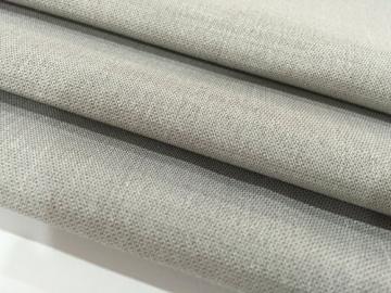 JWtextec 48%Silver Fiber Conductive Fabric Anti Radiation Fabric (57x39.37 Inches(1.45mX1m)) - 3