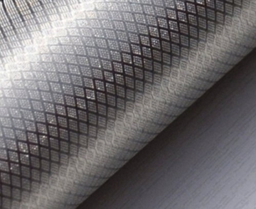 LVFEIER ANTI RADIATION/CONDUCTIVE/SHIELDING FABRIC L 100 CM X 108 CM WIDTH - 2