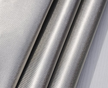 LVFEIER ANTI RADIATION/CONDUCTIVE/SHIELDING FABRIC L 100 CM X 108 CM WIDTH - 3