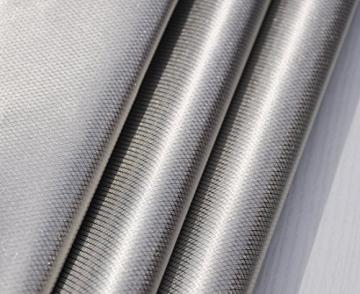 LVFEIER ANTI RADIATION/CONDUCTIVE/SHIELDING FABRIC L 100 CM X 108 CM WIDTH - 3