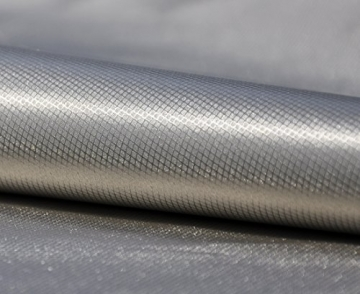 LVFEIER ANTI RADIATION/CONDUCTIVE/SHIELDING FABRIC L 100 CM X 108 CM WIDTH - 5