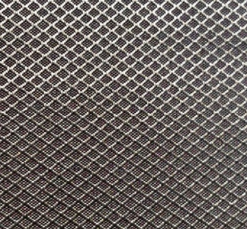 OurSure RFID Blocking, RF Radiation Blocking, WIFI Blocking Nickel-Copper Polyester Fabric 24