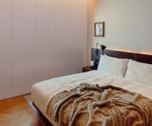 5G shielding wallpaper for bedroom